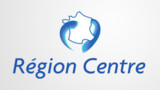 SOS Villages : les offres en région Centre