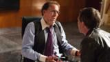 Nicolas Cage dans Expendables 3 : oui... mais non !