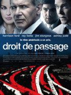 Droit de passage