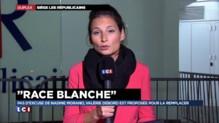 Faute d'excuses, Nadine Morano perd son investiture aux régionales