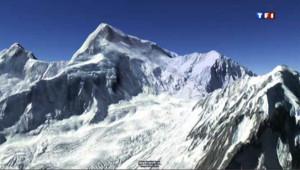 Népal : une avalanche tue sept Français