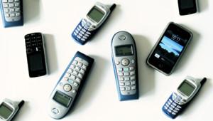 téléphones téléphonies télécommunications