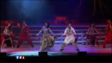 Bollywood fête ses 100 ans