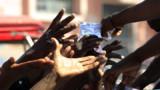 Le point sur l'aide internationale pour Haïti