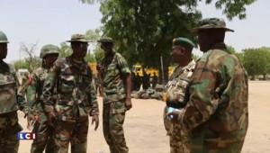 Nigeria : des hauts gradés de l'armée passibles de crimes de guerre selon Amnesty