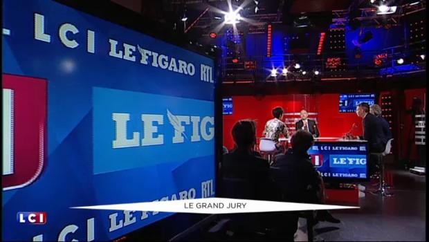 """Pierre Moscovici sur le Brexit : """"Nous avons la responsabilité de la relance de l'Europe"""""""