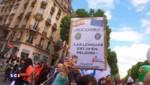 Réforme du collège : professeurs, élèves et parents appelés à manifester ce samedi