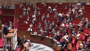 """Valls : """"Nous voulons que la Grèce reste au cœur de l'Europe"""""""