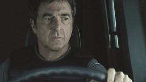 """François Cluzet dans le film """"11.6"""" de Philippe Godeau"""