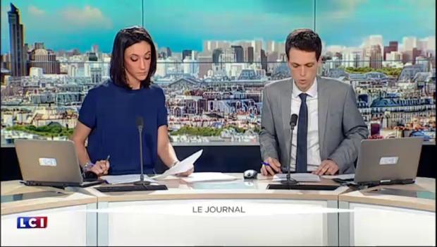 """Jacqueline Sauvage : Hollande accorde une """"remise gracieuse"""" de peine"""