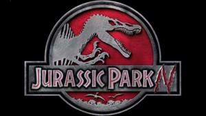 jurassicpark4tmphaut612