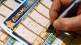 Un nouveau gagnant français à l'Euro Millions