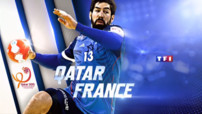 Championnat du monde de handball en streaming