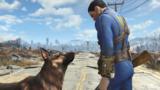 Fallout 4 : la virée apocalyptique de la fin d'année
