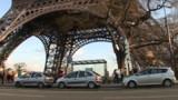 Un grand concert au pied de la Tour Eiffel le 14 juillet