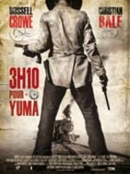 3h10_yuma_cinefr