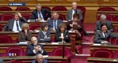Alain Vidalies annonce la résiliation du contrat avec Ecomouv'