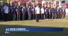 Deux trafiquants australiens condamnés à mort : l'Indonésie refuse l'échange de prisonniers