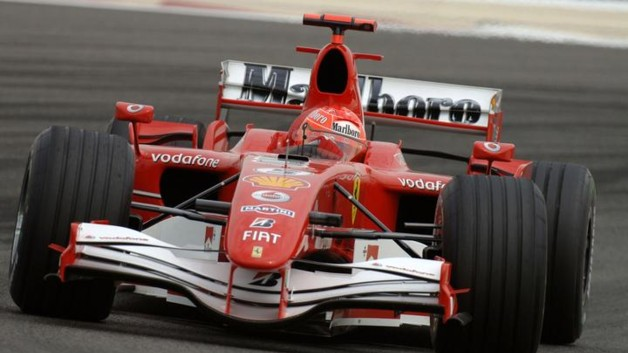 Ma passion de la Formule1 Ferrari-formule-1-2680814_2038