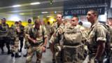 Restructurations dans la Défense : les régiments et les sites qui seront touchés