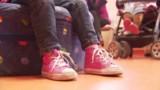 Les hôpitaux parisiens se mobilisent contre la maltraitance des enfants