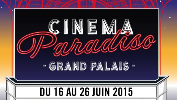 Titanic au Cinema Paradiso (Grand Palais) le 21 juin à 21h50 Cinema-paradiso-11424815zqddd_1713