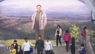 Corée du Nord : le parti des travailleurs a 70 ans, plongée dans un pays coupé du monde