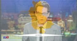 Fusillade à Villeurbanne (Rhône) : deux hommes abattus en pleine rue