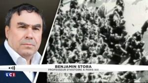 """""""Une date de compromis"""": un historien explique pourquoi il faut commémorer la guerre d'Algérie le 19 mars"""