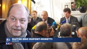 """Air Cocaïne : les pilotes français acheminés chez la juge marseillaise, leur avocat """"scandalisé"""""""
