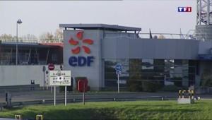 L'Etat débloque 3 milliards d'euros pour sortir EDF de l'impasse