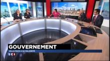 """""""La gauche attise le FN"""", dénonce Zohra Bitan"""
