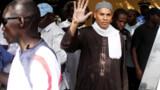 Sénégal : garde à vue pour le fils de l'ex-président Wade