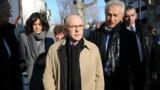 """Cazeneuve : """"Aucun sanctuaire pour les terroristes en France"""""""