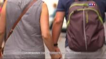 40% des Français ont cherché leur âme sœur sur le web : le cas des divorcés ou séparés