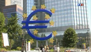 euro - Europe