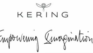 Le 18 juin 2013, PPR change de nom et deviendra Kering.