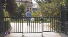 Record sur Kickstarter : des Français récoltent 30.000 euros en 8h