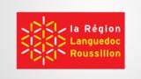 SOS Villages : les offres en Languedoc-Roussillon - 2 -