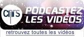 CNRS Espace