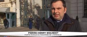 8.250 individus radicalisés en France, un chiffre impressionnant mais pas toujours synonyme de terroriste présumé