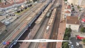 """Accident de Brétigny : selon """"Le Figaro"""", la SNCF aurait tenté d'atténuer sa responsabilité"""