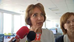 Canicule : Touraine annonce l'ouverture d'une plateforme de conseils