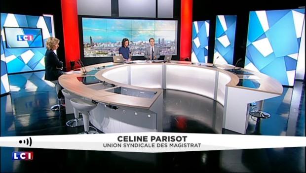 """François Hollande gracie Jacqueline Sauvage : """"Ce pouvoir ne devrait plus exister"""""""