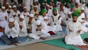 Inde Islam musulmans