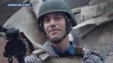 Irak : un journaliste américain décapité par les jihadistes de l'Etat islamique