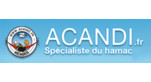 acandi