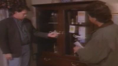 La première pub mettant en scène deux homosexuels aux USA.