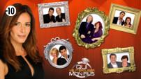 Revoir Qui veut épouser mon fils émission du 7 décembre 2012