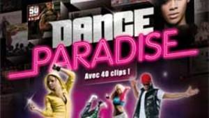 100925_dance
